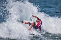 2014 U.S. Open of Surfing