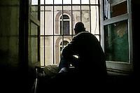 Carcere. Prison. Porto Azzurro 1