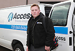 2016_02_01 Access Systems Business Services