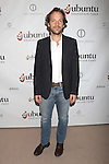 Peter Sarsgaard at the Ubuntu Education Fund New York City Gala, June 6, 2012.  © Diego Corredor / MediaPunch Inc. ***NO GERMANY***NO AUSTRIA***