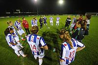 SC Heerenveen - ADO Den Haag 020914