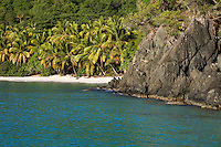 Gibney Beach<br />