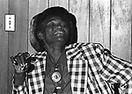 Big Mama Thornton, Berkeley Blues Festival, Jan 16, 1975, 14-23-32