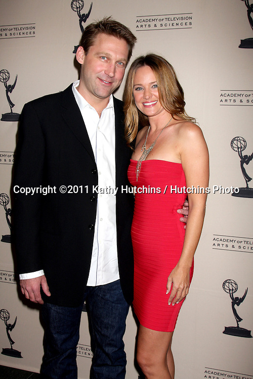 Sharon Case Married Sharon Case Husband