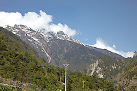 MT_LOCATION_30402