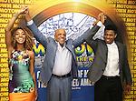 'Motown The Musical' - Photo Call