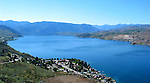 Lake Chelan Scenics