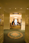 Alvear Palace Hotel Presidential Suite