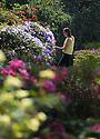 2016_05_05_lea_gardens
