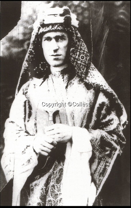 BNPS.co.uk (01202 558833)<br /> Pic: Peter Willows/BNPS<br /> <br /> Lawrence of Arabia was tragically killed in Dorset on his Brough Superior in 1935.<br /> <br /> British icon back from the dead - The legendary Brough Superior rides again.  <br /> <br /> The first motorbikes to be made by the legendary Brough Superior marque in over 70 years are set to be rolled out onto British roads.<br /> <br /> The legendary British manufacturers of the 'Rolls Royce' of motorcycles are nearing completion of 300 brand new machines after a businessman bought the rights to the Brough Superior name in 2008.<br /> <br /> Mark Upham has already secured dozens of orders for the &pound;50,000 modern-day replicas of the vintage Brough Superior SS100 bikes that were the fastest machines in the world in the 1930s.<br /> <br /> The new gleaming models have a 1,000cc V-twin engine and a whopping 140bhp. They look almost indentical to the classic Brough bikes and have the same iconic 'saddle' petrol tank and speedo.