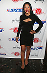 ASCAP'S 5th ANNUAL WOMEN BEHIND THE MUSIC SERIES TO CELEBRATE CONTRIBUTIONS OF WOMEN IN THE MUSIC INDUSTRY HELD LEXICON, NY