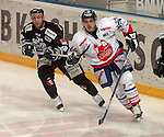 Eishockey DEL 2004