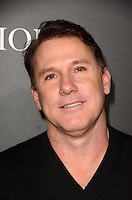 Nicholas Sparks<br />