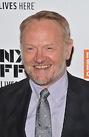 NEW YORK, NY - OCTOBER 03: Jared Harris attend the 'Certain Women' premiere during the 54th New York Film Festival at Alice Tully Hall, Lincoln Center on October 3, 2016 in New York City. Credit: John Palmer / MediaPunch