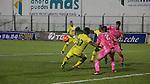 04_Marzo_2017_Bucaramanga vs Tigres