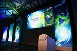 LawNet Conference 2015