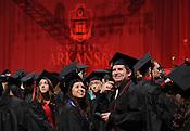 UA fall commencement 2015
