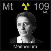 Metnerium