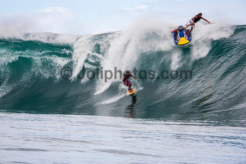 photo de surf 16106