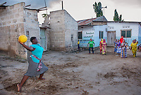 AWright_Tanz_004296.jpg	<br />