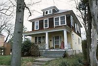 1984 March..Conservation.Lafayette-Winona..1500 ASHLAND.BEFORE...NEG#.NRHA#..
