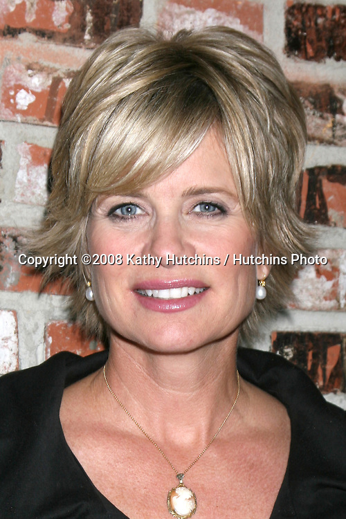 "Mary Beth Evans at the ""Day of Days""  Days of our Lives Event at City Walk at Universal Studios in Los Angeles, CA on .November 1, 2008.©2008 Kathy Hutchins / Hutchins Photo...                ."