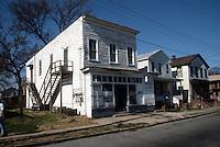 1990 March ..Conservation.Berkley 3..Poor Housing.....NEG#.NRHA#..