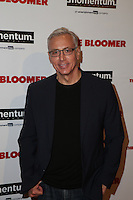 LOS ANGELES, CA - OCTOBER 03: Drew Pinsky attends the premiere of Momentum Pictures' 'The Late Bloomer' at iPic Theaters on October 3, 2016 in Los Angeles, California. (Credit: Parisa Afsahi/MediaPunch).