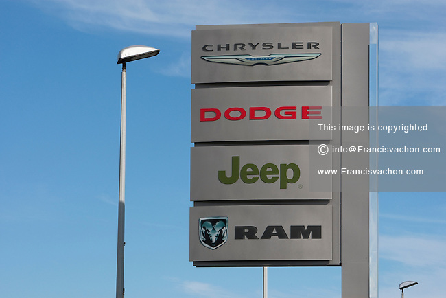 Landmark Cdjr Of Morrow Atlanta Chrysler Dodge Jeep Ram