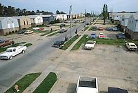 1989 April 20..Redevelopment.East Ocean View..29TH BAY STREET...NEG#.NRHA#..