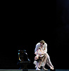 Romeo &amp; Juliet<br />