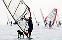 2014_09_07_National Watersports Festival