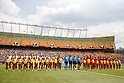 FIFA Women's World Cup Canada 2015 Third Place Match - Germany 0-1 England