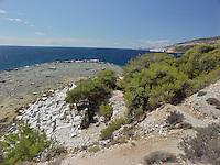 SEA_LOCATION_80067