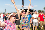 2014-06-13 - IOW Festival (Friday) #wightlive events