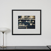 "D'Amore: , Digital Print, Image Dims. 15.25"" x 20"", Framed Dims. 29.25"" x 34"""
