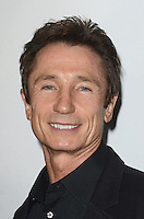 "HOLLYWOOD, CA - SEPTEMBER 7: Dominic Keating at the ""Unbelievable!!!"" Premiere and Star Trek 50th Anniversary event, at the TCL Chinese 6 in Hollywood, California on September 7, 2016. Credit: David Edwards/MediaPunch"