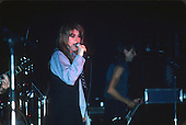 Divinyls