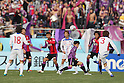 The 91th Emperor's Cup Final match between Kyoto Sanga F.C. 4-2 F.C.Tokyo at National Stadium, in Tokyo, Japan. (Photo by Akihiro Sugimoto/AFLO SPORT) [1080]