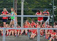 2014 08 LGFA Minor A Final