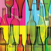 Isabella, MODERN, MODERNO, paintings+++++,ITKE045517-GSB,#n# bottles