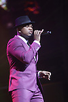 2014-10-17 House Blues NeYo