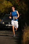 2014-10-19 Abingdon Marathon 37 SB
