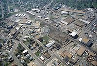 1990 APRIL.Conservation.MidTown Industrial....CAPTION...NEG#.NRHA#..