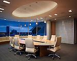 Van Andel Institute | Rafael Viñoly Architects