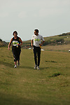 2007-10-27 Beachy Head Marathon Birling Gap 14 DB--JPG