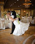 Delgado Wedding - Sept 21, 2013
