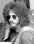 Cream 1966 Eric Clapton