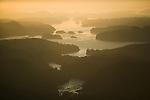 Broughton Archipelago, British Columbia, Canada
