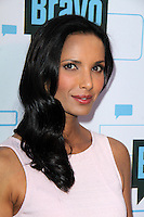 Padma Lakshmi<br /> at A Night With &quot;Top Chef,&quot; Academy of Television Arts and Sciences, North Hollywood, CA 05-01-14<br /> David Edwards/DailyCeleb.com 818-249-4998